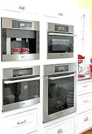 under cabinet coffee maker rv in cabinet coffee maker rootsrocks club