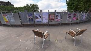 fermeture des bureaux de vote elections européennes le casse tête des horaires de fermeture des