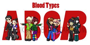 Serum Tes Golongan Darah sistem golongan darah bimaariotejo s