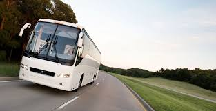volvous volvo 9700 uscan overview volvo buses