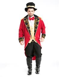 compare prices on halloween costume tuxedo online shopping buy