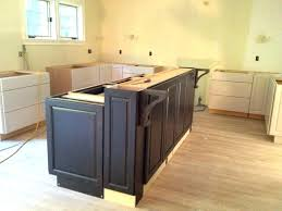 kitchen island wall cabinets build kitchen island kitchen island cabinets base kitchen island