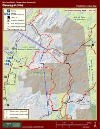 Jefferson River Canoe Trail Maps Conservation Recreation Lewis by Tag Archive For