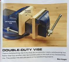 Wood Bench Vise Plans by 1277 Best Tools Store Bought And Homemade Images On Pinterest