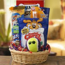 per gift basket best 25 dog gift baskets ideas on themed gift baskets