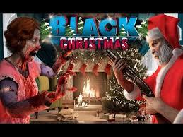 black christmas black christmas free apps on play