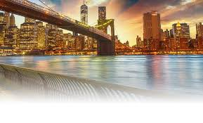 new york city vacation packages travel deals bookit