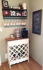 Steamer Bar Cabinet Bar Bar Open Back 2 Wonderful Wine Rack Table Bar Furniture