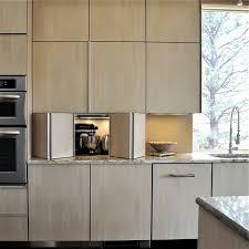 kitchen appliances ideas 20 ideas to hide appliances in the kitchen interior design ideas