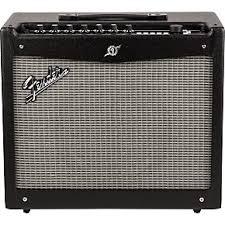 fender mustang ii v2 fender mustang iii v 2 100w 1x12 guitar combo amp musician s