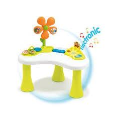 si e gonflable cotoons siège gonflable smoby cotoons cosy seat bleu jeux d éveil achat