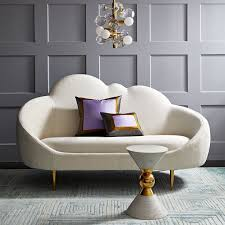 Modern Sofas And Chairs Modern Furniture Chairs Modern Furniture Design