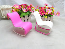 Plastic Beach Chairs Compare Prices On Plastic Beach Chairs Online Shopping Buy Low