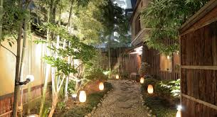 Outdoor Low Voltage Lighting Design Low Voltage Landscape Lighting All About Low Voltage