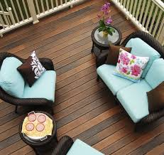 unterschied terrasse balkon wpc terrassendielen bodenbelag für terrasse und balkon