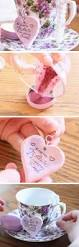 28 diy mothers day gift ideas from daughter diy christmas gifts