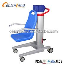 Shower Chairs With Wheels Commode Chair With Wheels Commode Chair With Wheels Suppliers And