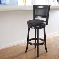 bar stools counter stools target bar stools for kitchen islands