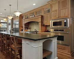 Kitchen Cabinets Refacing The Truth About Cabinet Refacing How It Works Kitchen Remodeling