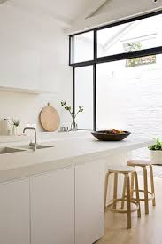Furniture Of Kitchen 63 Best Kitchen 2014 Images On Pinterest Kitchen Architecture