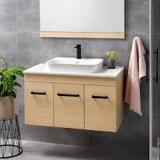 Vanities For Bathrooms Athena Bathrooms Bathroomware Designed For New Zealand Homes