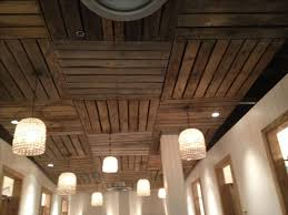 to really increase the ceiling height the upper floors would have