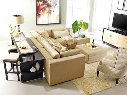 Sofa Table Against Wall Dining Table Dining Room Furniture With Sofa Notes Cottage