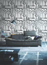 3d Wallpaper Home Decor Pt Ind62011 Harga Wallpaper Plafon Home Decor Interior 3d