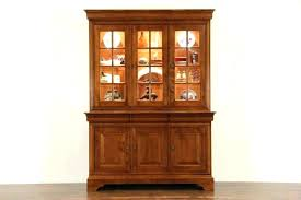 small china cabinet for sale china cabinet for sale medium size of small china cabinets corner