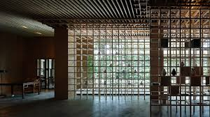 interial design call for entries to a interior design award