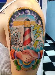 dogstar tattoo company home facebook