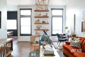how to mix old and new furniture mixing old furniture with new