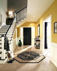 Interior Home Colors For 2015 Best Paint Ideas On Colorsinterior Home Colors And Farmhouse Most