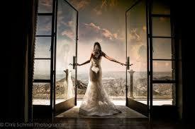 wedding photography los angeles los angeles wedding photographers reviews for 1 199 photographers