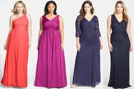 plus size dresses wedding guest summer 2015 plus size wedding guest dress with guidelines