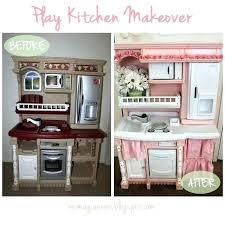 diy play kitchen ideas diy play kitchen plans diy play kitchen ideas colecreates com