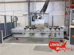 Second Hand Woodworking Machines South Africa by 26 Best Scott Sargeant Woodworking Machinery About Us Images On
