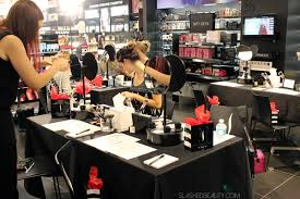 makeup classes near me the sephora classes slashed beauty