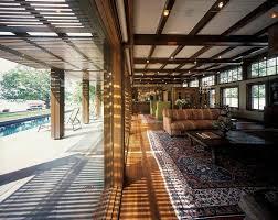 minneapolis architecture firms home design
