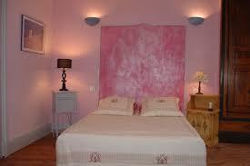 montpeyroux chambre d hote chambres d hotes montpeyroux l echarpe d iris