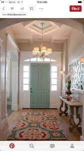 frontdoor colors u003ecjk color pinterest house doors and