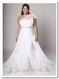 wedding dresses cheap plus size cheap wedding dresses watchfreak women fashions