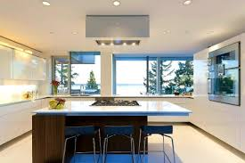 kitchen island bench designs modern kitchen island designs 2014 crate and barrel kitchen island