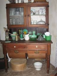 kitchen bakers cabinet 350 antique bakers cabinet possum belly kitchen painted furniture