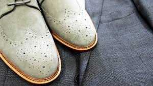 how to clean light suede shoes how to wear it light colored suede shoes