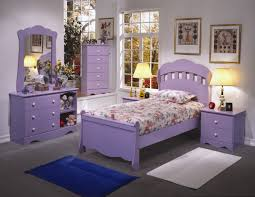 Kids Twin Bedroom Sets Kids U2013 Inovations Furniture