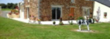 chambres d hotes 44 chambres d hotes les alouettes chambres d hôtes en pays de la loire