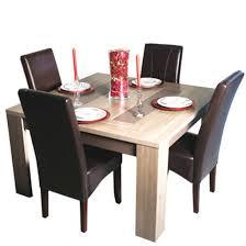 bureau kitea maroc déco salle a manger kitea maroc caen 28 06310715 bureau soufflant