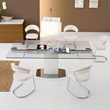 Extending Dining Table And Chairs Uk Dining Rooms Excellent Extending Glass Dining Table Sets Uk Full