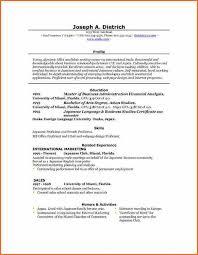 microsoft office word 2007 resume builder word 2007 resume template professional resume word template free